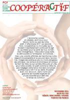 Coopéractif - Le bulletin ESS du PCF