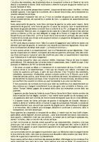 Appel à tous les citoyens et aux forces de gauche et écologistes de Gironde