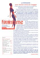 Féminisme / Communisme - Juin 2010