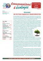 Communisme & Ecologie - Février 2012