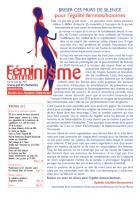 Féminisme - Communisme novembre 2012