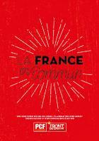 La France en commun - Invitation à écrire un projet d'émancipation humaine