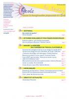Quel rôle des municipalités dans les politiques éducatives? par Sébastien Laborde (réseau école PCF)