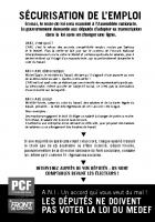 tract sur l'ANI