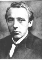Vélimir Khlebnikov, Francis Combes