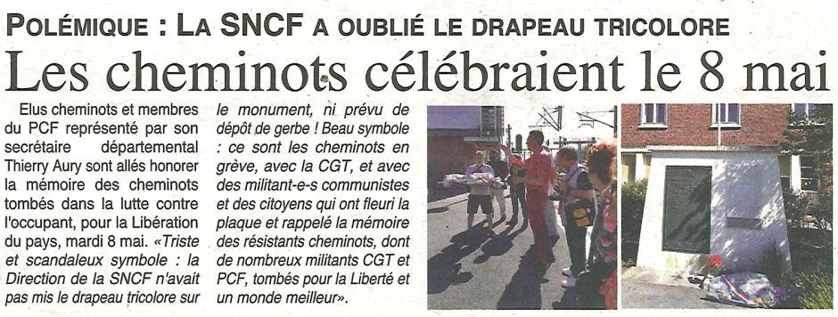 20180509-OH-Beauvais-Les cheminots célébraient le 8 mai