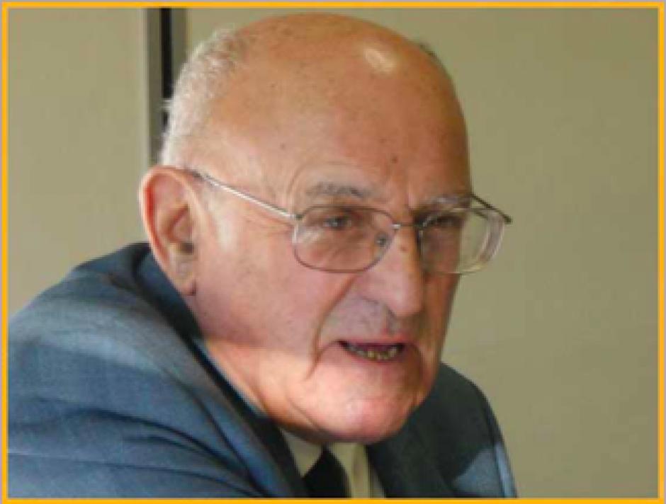 Scandal du 18 juin à Bollène: Une lettre de Georges Sabatier