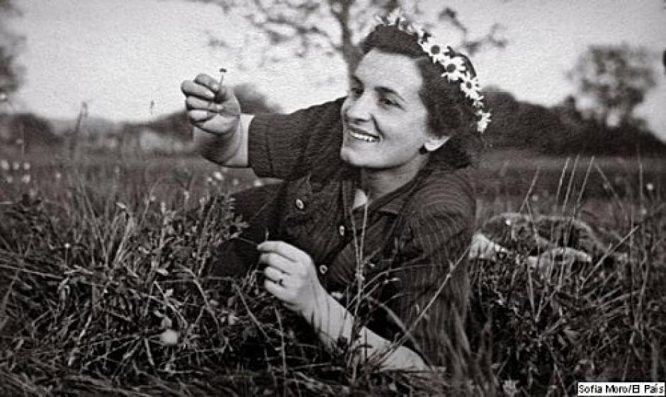 Hommage à Madame Lise London, une femme exceptionnelle