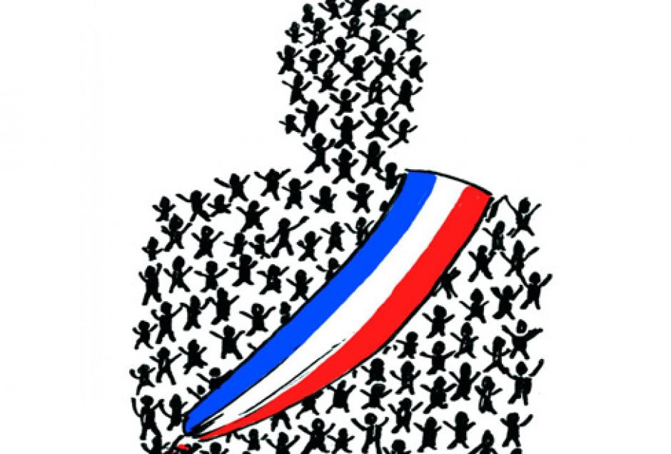 Appel aux citoyens et citoyennes pour les élections municipales de mars 2014