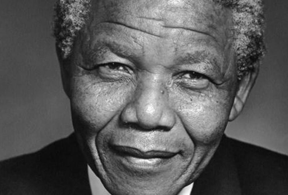 Grand Stade: toujours contre le PPP, toujours pour Mandela - Signez la pétition
