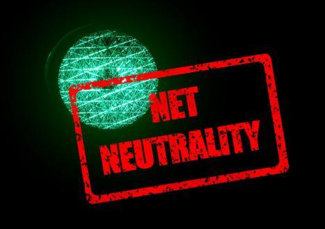 Neutralité du net : Internet doit rester un Commun numérique mondial